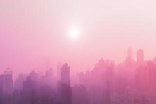 Pinkworld   pink world   pinkworld free   pinkworld blog