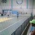 Dois jogos movimentam a rodada desta quarta pela Taça dos Campeões de Futsal