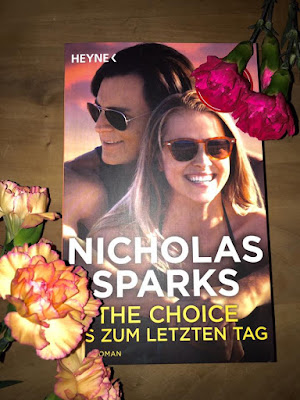 http://www.randomhouse.de/Taschenbuch/The-Choice-Bis-zum-letzten-Tag/Nicholas-Sparks/Heyne/e499535.rhd