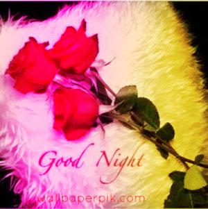 trending good night images wallpaper download