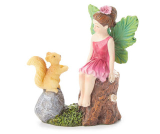https://www.biglots.com/product/fairy-garden-fairy-with-squirrel/p810454459?N=3536669645&pos=1:18