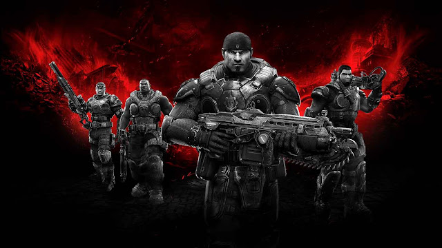 gears_of_war_ultimate_edition_art