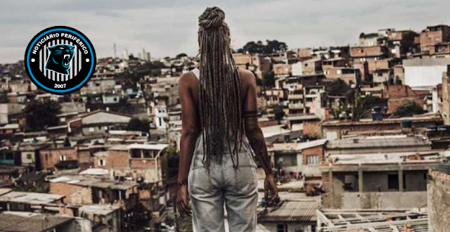 Coluna do Leitor | Pandemia: racismo estrutural e o silêncio na imprensa