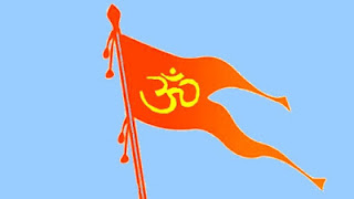 bhagwa-raj-latest-hindi-status-or-shayari