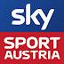 Sky Sport Austria - Astra Frequency