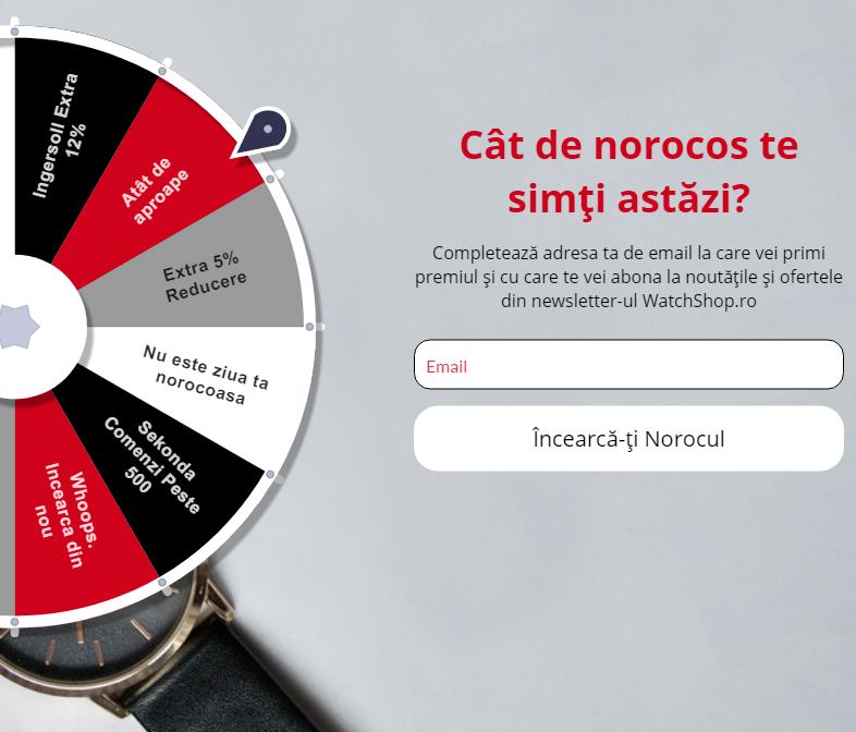 Câștiga Bani Online Cazinou Rapid – Clasament special al cazinourilor online