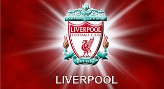 شاهد مباراة بليموث أرجايل وليفربول بث مباشر فى كأس الإتحاد الإنجليزي الاربعاء 18-1-2017