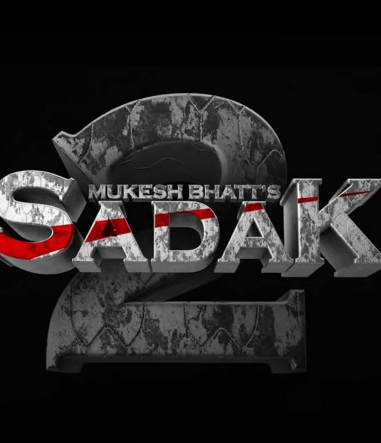 [sadak2 movie] sadak 2 full HD movie download online leaked by filmymaza, filmywap, khatrimaza, tamilrockers