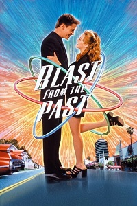Watch Blast from the Past Online Free in HD