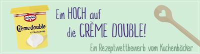 http://kuchenbaecker.com/schoko-cupcakes-mit-schwarzwaelder-kirsch-topping/