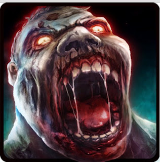 DEAD TARGET: Zombie Mod APK V1.7.3 Unlimited Money