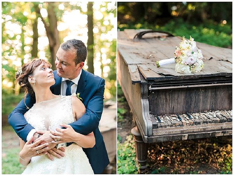 photographe mariage ile de ré charente maritime