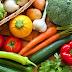 Amazing Health Benefits of Vegetables