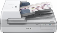 Epson WorkForce DS-60000 Driver Download Windows, Mac, Linux