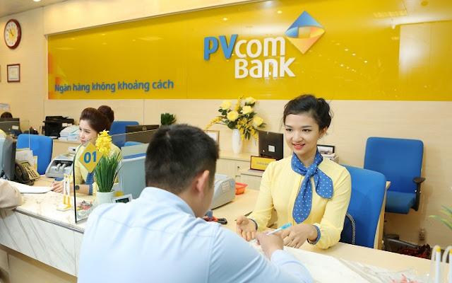 Đại lý ngân hàng là gì, mô hình, điều kiện mở, đăng ký, mẫu hợp đồng, tiêu chí, pvbank, cá nhân mở đại lý ngân hàng, techcombank, pvcombank, vietcombank, agribank, vpbank, vietinbank, hdbank, acbbank, năm 2021