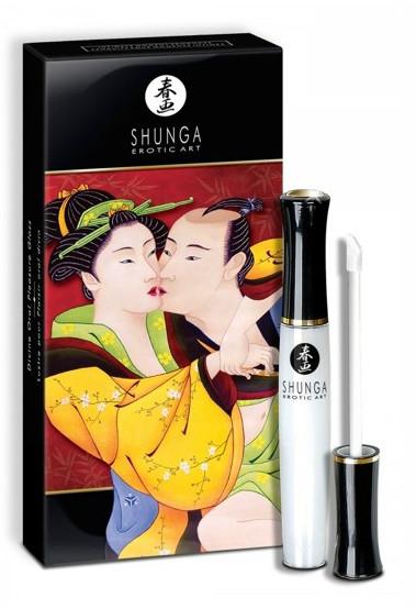 shunga-el-divino-arte-del-placer-oral