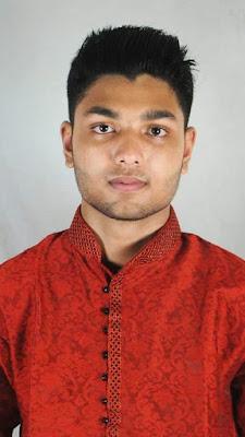 অপ-সাংবাদিকতা  বাদ দিতে হবে___ সেক্রেটরি বাংলাদেশ সাংবাদিক উন্নয়ন সংস্থা ( bjdo )
