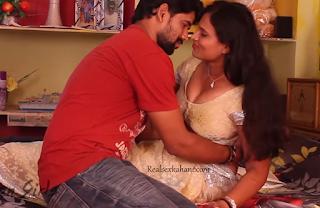 bhai behan ki sex kahani