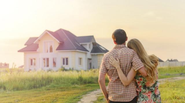 3 Tips Membeli Rumah Di Jakarta Timur, Keluarga Muda Wajib Tahu