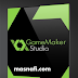 GameMaker Studio 2 Master Collection (Full + Crack)