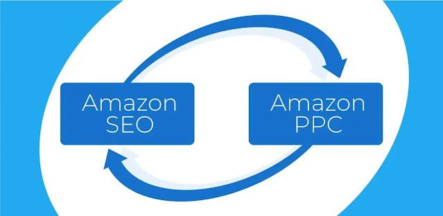 Introduction to Amazon SEO Basics