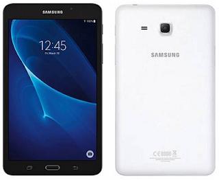 harga tablet Samsung Galaxy Tab A 7.0 (2016)