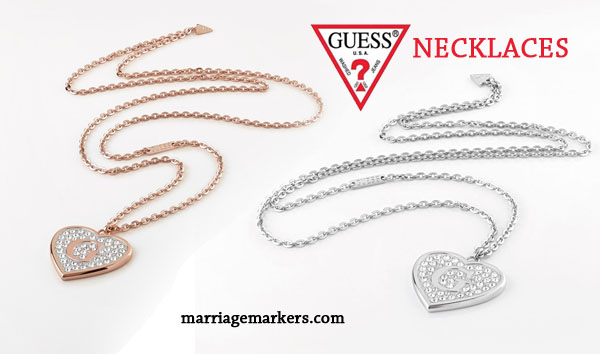 GUESS, Guess Accessories, Valentine's Day, Valentine's Day gift suggestions, GUESS Luxe Jewelry Line, heart month, love month