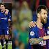 Barcelona vs Chelsea EN VIVO ONLINE Octavos de Final ida por la UEFA Campions League