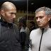 Bukan Cuma Zidane, 3 Pelatih Ini Juga Cocok Gantiin Jose Mourinho di MU