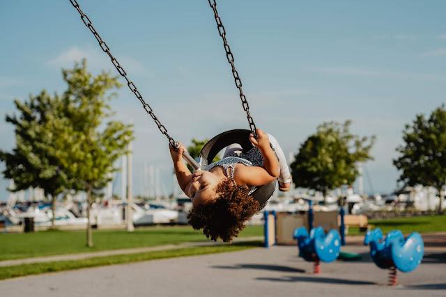 Ubezpieczenie dziecka- czy warto ubezpieczyć swoje dziecko i gdzie najlepiej to zrobić?