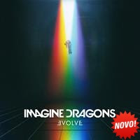 [2017] - Evolve [Deluxe Edition]