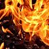 Roep om landelijke taskforce voor aanpak afvalbranden