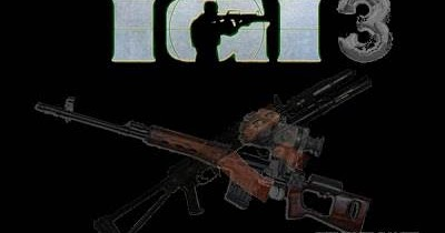 Project IGI 2 Game Free Download Full Version For PC ...