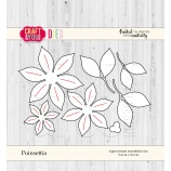 http://www.scrappasja.pl/p19032,cw055-wykrojnik-poinsettia-poinsencja-craft-you-design.html