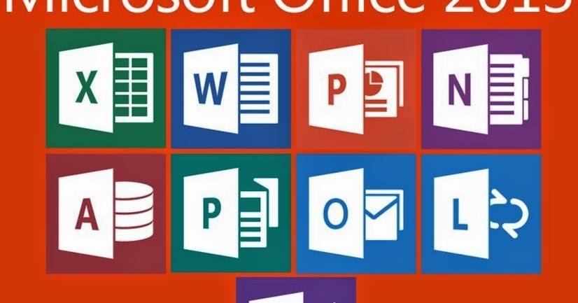 Microsoft word 2013 для windows 7 российская версия