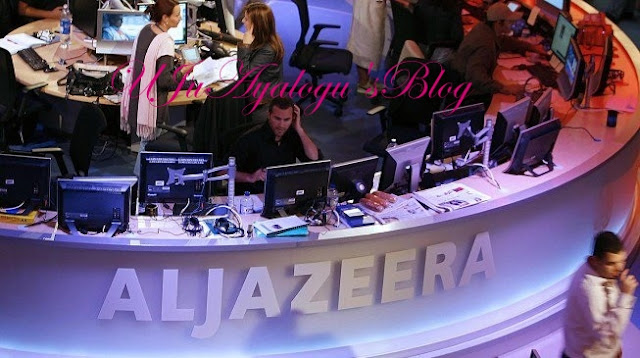 Four Arab countries give Qatar 10 days to close Al Jazeera