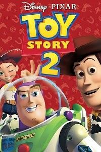 Watch Toy Story 2 Online Free in HD