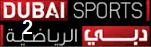 Dubai Sports2