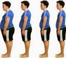 Efektifkah Penggunaan L-Karnitin Untuk Diet?