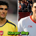 """Former Arsenal, Real Madrid and Sevilla star """"Jose Antonio Reyes"""" dies in a car crash in Spain aged 35"""