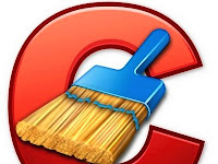 Download CCleaner All Editions Terbaru Full Version 2020 (100% Work)