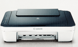 Canon MG2922 Driver Download