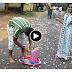 Diwali special video