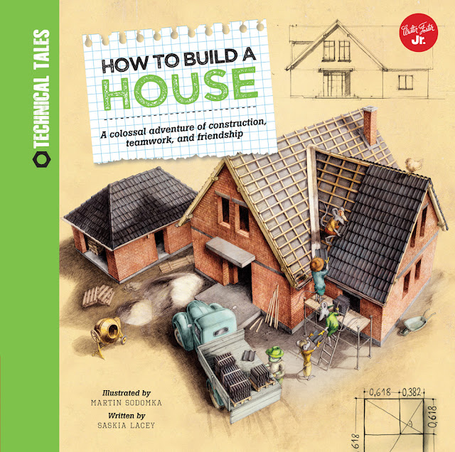https://www.quartoknows.com/books/9781633221413/How-to-Build-a-House.html?direct=1