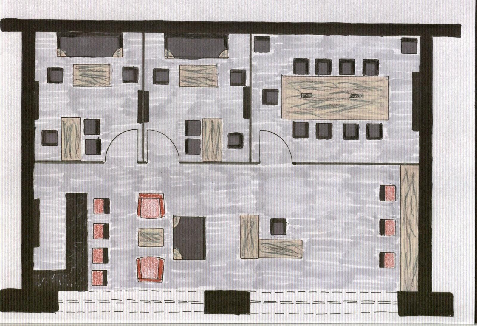 Interior Design Materials Class Personal Financial