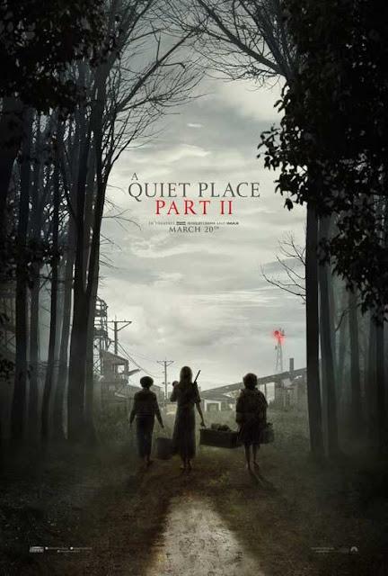 أفلام-ستخطف-الأنفاس-في-سنة-2020..-إليك-أقوى-أفلام-2020-التي-ينتظرها-عشاق-السينما-A-Quiet-Place-Part-2