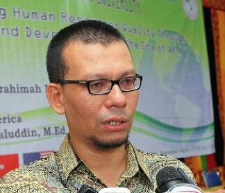 Cegah Covid-19, Dewan Minta Pemko Banda Aceh Siapkan Screening Room