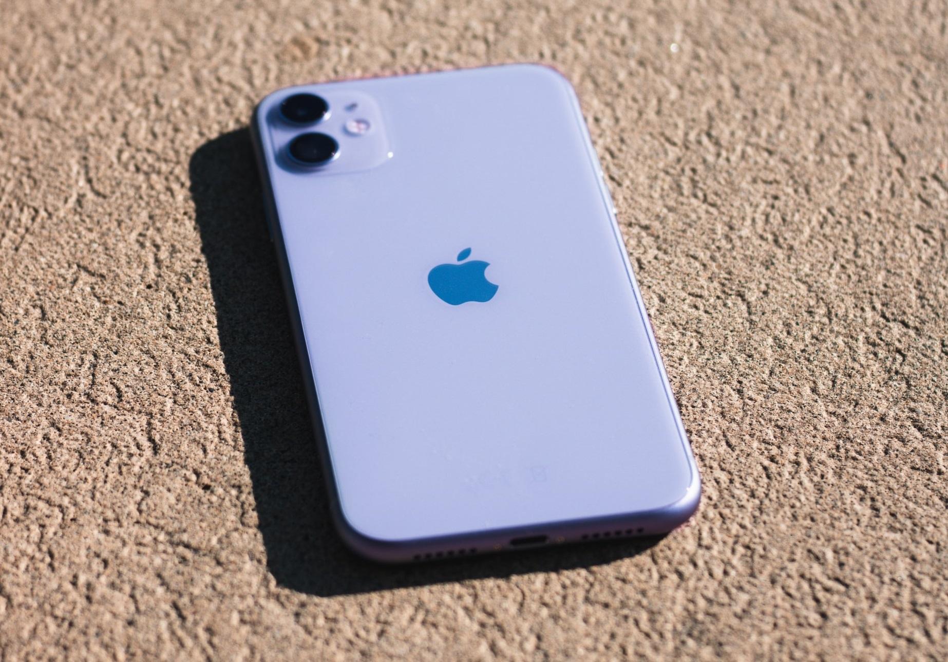 14.4 iphone