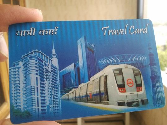 ऑनलाइन Metro Card रिचार्ज करने से पहले पढ़ लें, वरना बैलेंस नहीं मिलेगा
