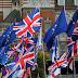 Парламент Великобритании выступил против досрочных выборов